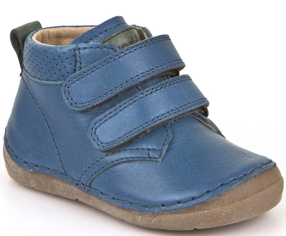 9d49d31aafb naBOSo - Froddo Dark Blue - Froddo - Dětské - - Síla opravdovosti.