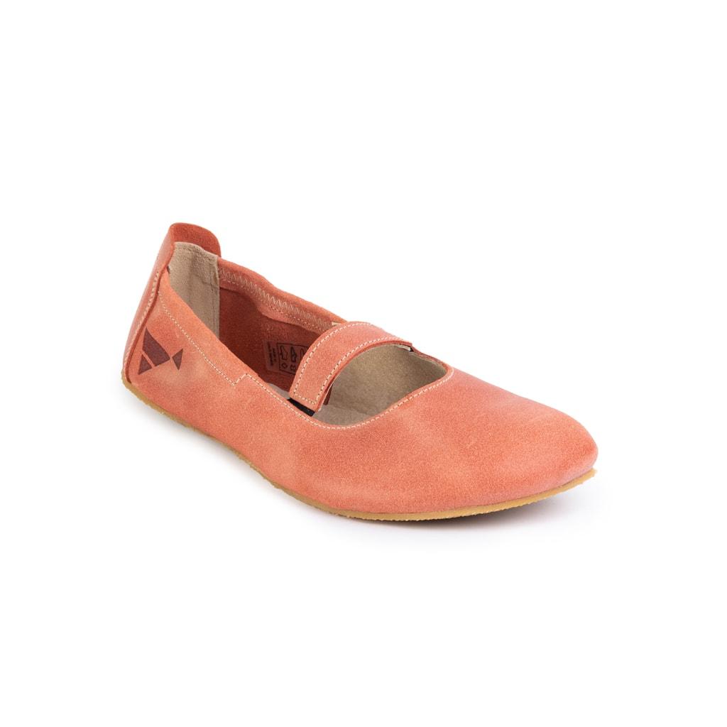 naBOSo - AFRODITA Mango - Angles Fashion - Dámské - - Síla opravdovosti. 490cb184296