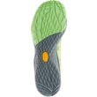 TRAIL GLOVE 5 W Sunny Lime