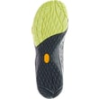 Merrell TRAIL GLOVE 5 High Rise/Turbulence