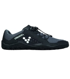 PRIMUS TRAIL FG L Mesh Black/Charcoal