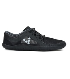 PRIMUS ROAD M Black/Charcoal