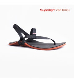SUPERLIGHT Red Brick