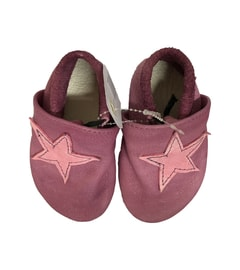 Miky Shoes Pop Star