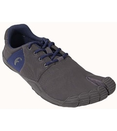 STRIDE 2 Charcoal Blue