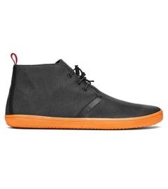 GOBI II L Canvas SWR Black/Orange