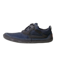 PURE 2 Sneaker Blue/Black
