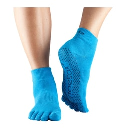 ANKLE Grip Full Toe Skydiver