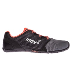 BARE-XF 210 V2 Grey/Black/Coral