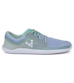 PRIMUS LITE L Mesh Green/Heather