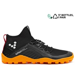 PRIMUS SWIMRUN BOOT SG M Mesh Black/Orange