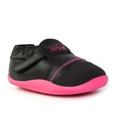 xplorers ORIGIN Black/Pink