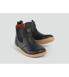i-walk OUTBACK Black