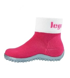LEGUANITO Pink Junior