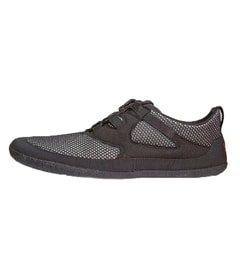 PURE 2 Sneaker Grey/Black