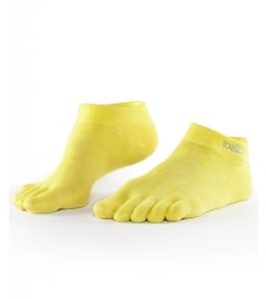 ULTRALITE ULTRASPORT Yellow