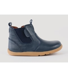 i-walk OUTBACK Navy