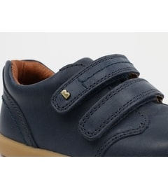 i-walk Port Shoe Navy