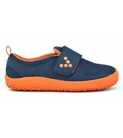 PRIMUS MINI K Mesh Navy/Orange
