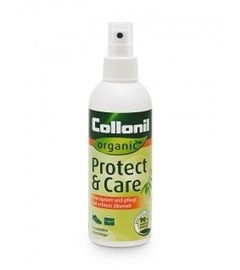 ORGANIC PROTECT & CARE 200 ml