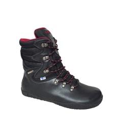 naBOSo - Pánské barefoot boty  b52dc3f40e
