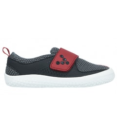 PRIMUS MINI K Mesh Black/Red