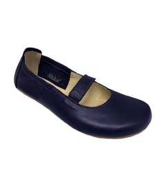 AFRODITA Royal Blue