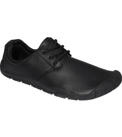 URBAN AYR Black