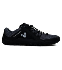 PRIMUS TRAIL Black/Charcoal