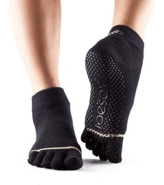 ANKLE Grip Black