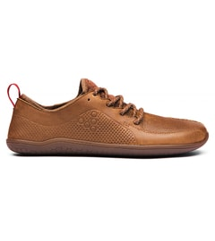 PRIMUS LUX WP L Leather Chestnut