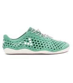 Vivobarefoot-ULTRA-3-M-BLOOM-Algae-Green
