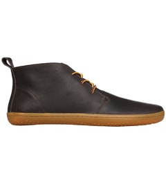 GOBI II L Leather Brown/Hide