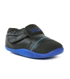 xplorers ORIGIN Black/Blue