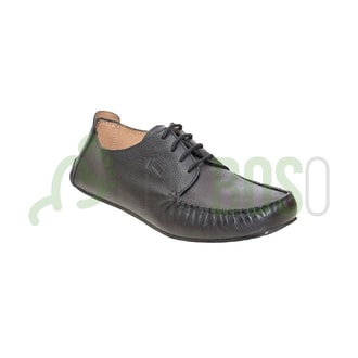 SOLE RUNNER SCOUT 2 BLACCK