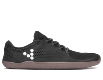 Vivobarefoot-PRIMUS-TRIO-M-Leather-Black