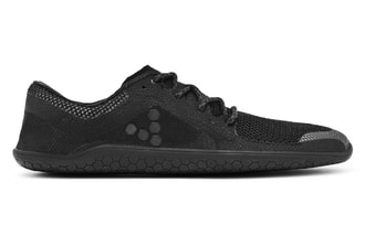 PRIMUS LITE L All Black