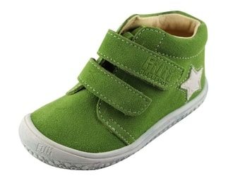 KLETT VELOUR M Apple Star