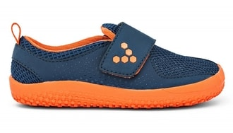 PRIMUS KIDS K Navy/Orange