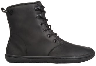 GOBI HI TOP L Black/Hide