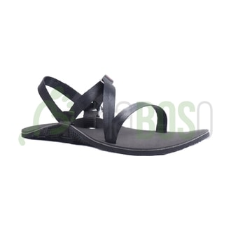 Bosky Shoes Superlight Z