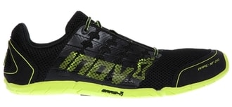 BARE-XF 210 Black/Lime