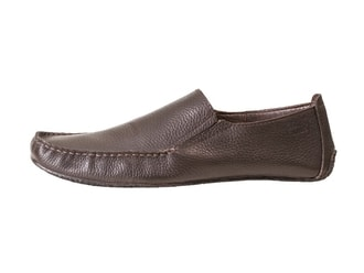 DAKOTA Dark Brown