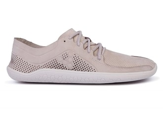 Vivobarefoot-PRIMUS-LUX-M-Leather-Natural
