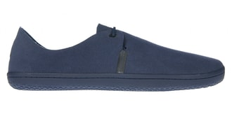 RIF M Eco Suede Navy