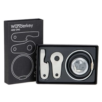 WUNDERKEY Extra kit